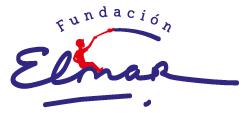Fundacion Elmar