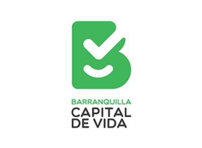 capital-de-vida