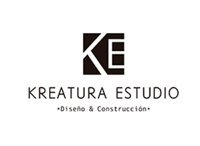 kreaturaestudio